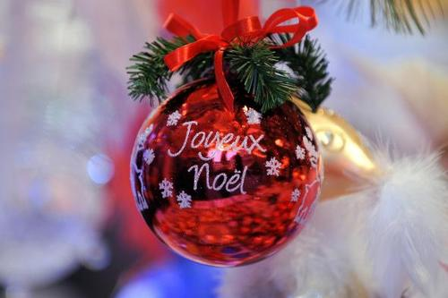 article_deco-noel.jpg